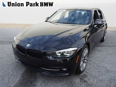 2016 BMW 328i xDrive Sedan For Sale in Wilmington, DE