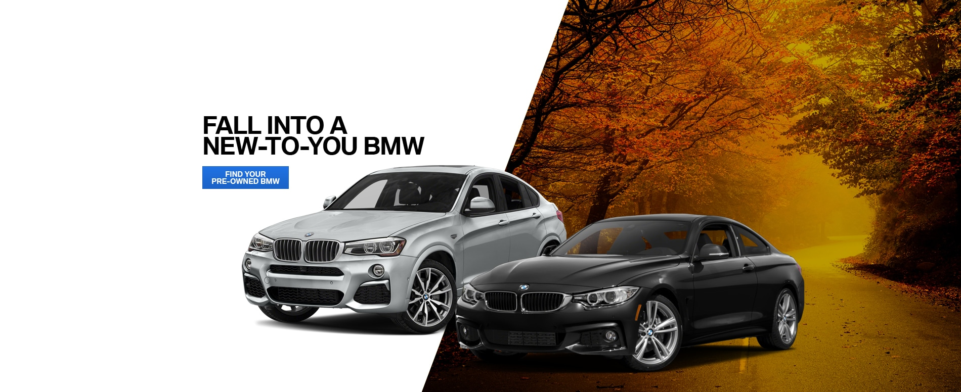 New Certified Pre Owned Bmw Dealer In Wilmington Union Park Engine Coolant Mini Previous Next