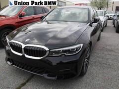 2019 BMW 330i xDrive Sedan For Sale in Wilmington, DE