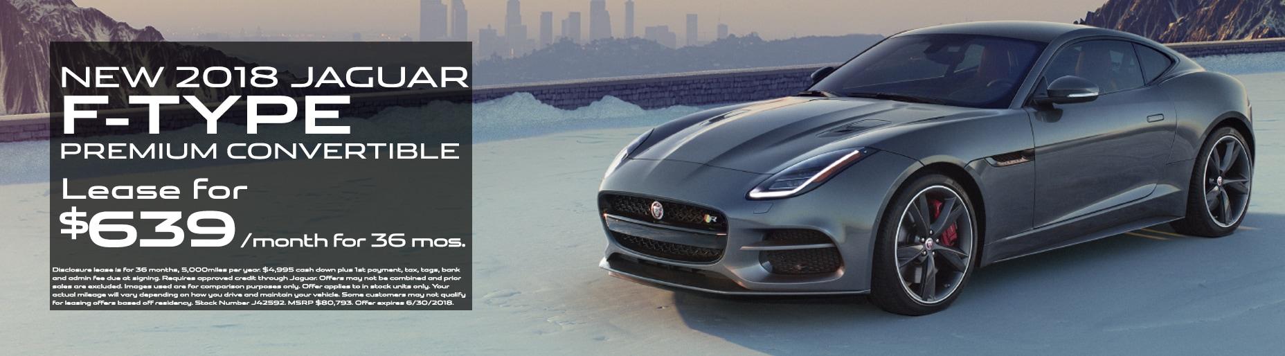 me new sport fresh near of chosencars allentown dealership best in car xj jaguar r