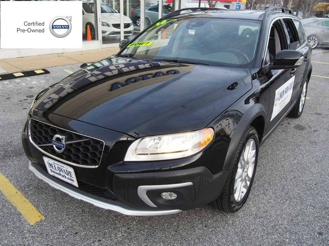 this month featured union park specials union park volvo cars. Black Bedroom Furniture Sets. Home Design Ideas