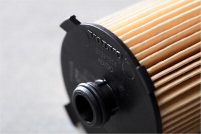Volvo Filter Sale