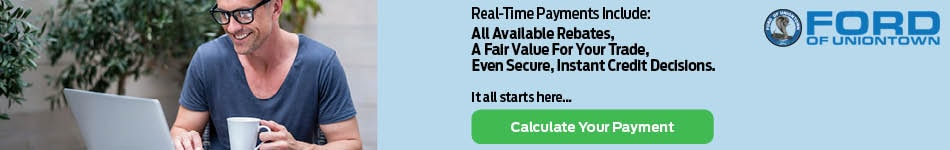 Real-Time Payments Include: