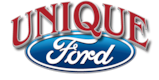 Unique Ford Inc.