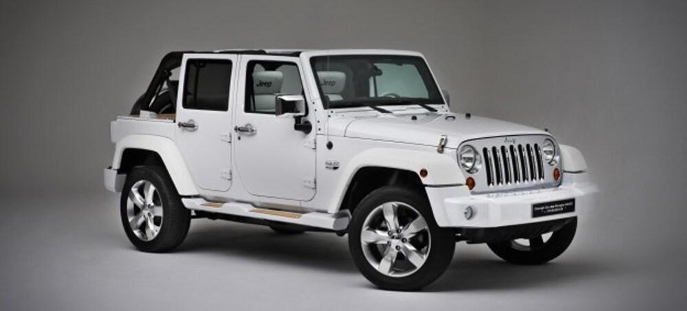 jeep rubicon white 2015. 2015 jeep wrangler review rubicon white