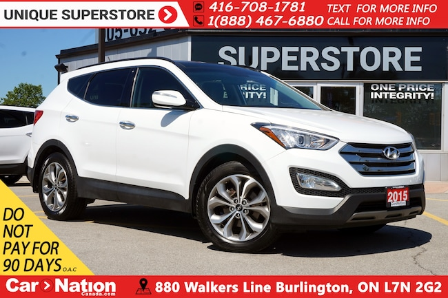 sport fit and with roomy finish good hyundai row two back still solid cockpit compact front suv review best a santa is among long extreme sante warranty fe santafehero the
