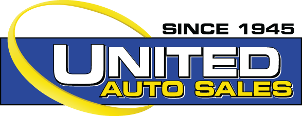 United Auto Sales of Utica