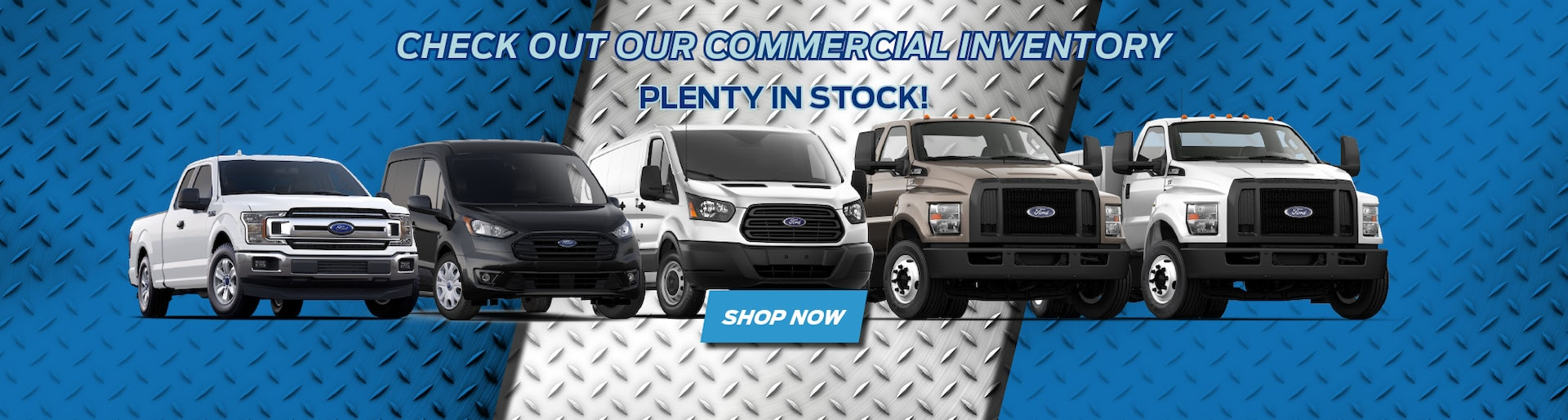 United Ford | Ford Dealership in Secaucus NJ