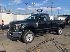 2019 Ford Superduty F-250 XL Pickup