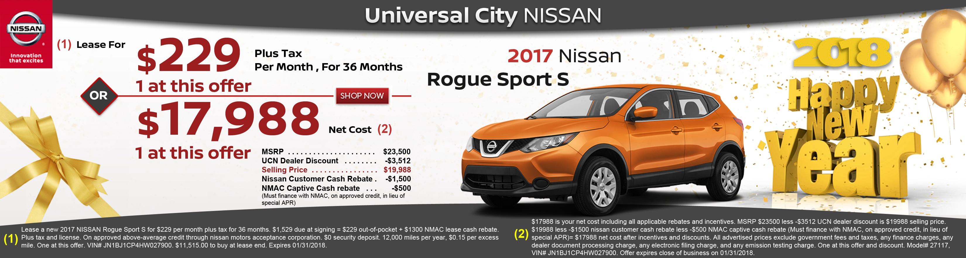 Nissan Motor Finance Alchemywellnessspa