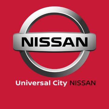 Nissan Dealership Los Angeles >> New And Used Nissan Dealership In Los Angeles Universal City Nissan