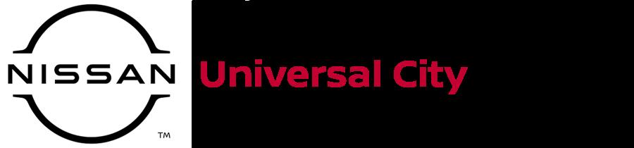 Universal City Nissan