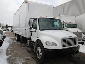 2012 FREIGHTLINER M2 26FT  DYNAMIC_PREF_LABEL_INDEX_INVENTORY_FEATURED1_ALTATTRIBUTEAFTER