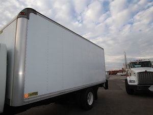 2005 Central Truck Body 18FT INSULATED ROLL UP DR. - DYNAMIC_PREF_LABEL_INDEX_INVENTORY_FEATURED1_ALTATTRIBUTEAFTER