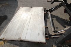 2012 UD WALTCO, DHOLLANDIA MAXON , HOLLAND ALL MAKES  ALL SIZES  2500LBS, 3000, 3300  AND UP