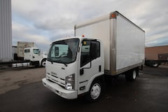 2010 ISUZU 16 FT COMMERCIAL BABCOCK WE WILL MOUNT ON YOUR TRUCK OR OURS