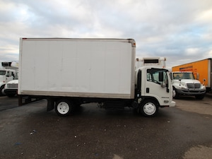 2014 ISUZU NRR 16 FT CHASSIS HYD AUTO DYNAMIC_PREF_LABEL_INDEX_INVENTORY_FEATURED1_ALTATTRIBUTEAFTER