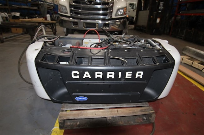 2006 CARRIER CS750 CALL FOR INSTALLED PRICING $$$