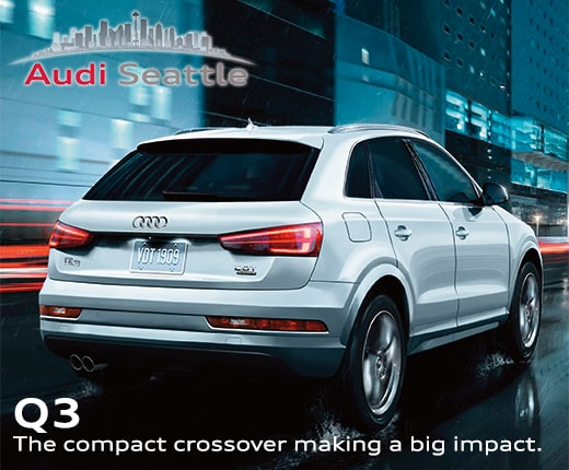 new audi q3 special offers lease an audi q3 near. Black Bedroom Furniture Sets. Home Design Ideas