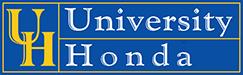 University Honda