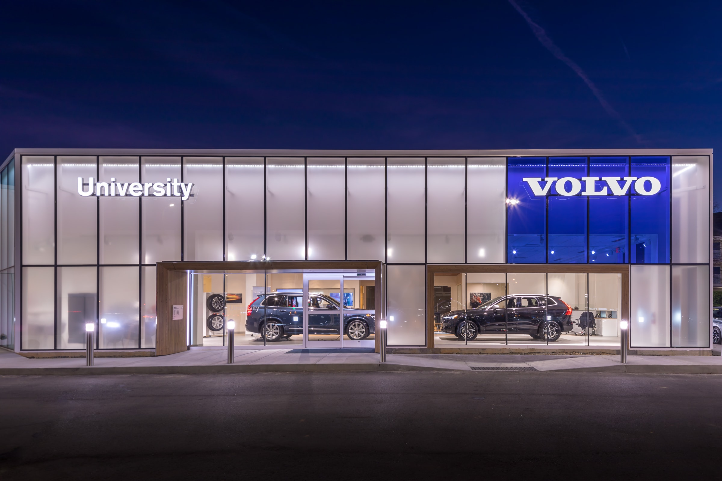 from beginning htm and purchasing we has about parts maintained university since why surrounding serving proudly areas dealer charlotte that have been nc volvo