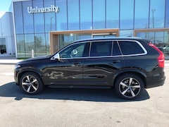Pre-Owned 2019 Volvo XC90 T6 R-Design SUV YV4A22PM3K1431199 for sale in Charlotte, NC