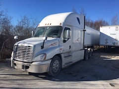 2015 FREIGHTLINER Cascadia Evolution  - EXTRA CLEAN AUTOMATIC