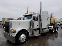 2019 PETERBILT 389  - MINT CONDITION, SUPER 40'S