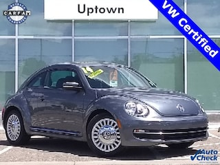 Certified Pre-Owned Volkswagen Cars & SUVs For Sale Albuquerque, NM