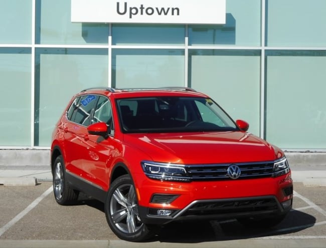 volkswagen touareg 2019 lease deals lamoureph blog. Black Bedroom Furniture Sets. Home Design Ideas