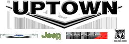 Uptown Chrysler Jeep Dodge Ram