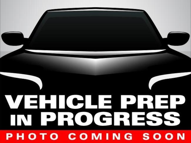 2012 Chevrolet Traverse LTZ SUV