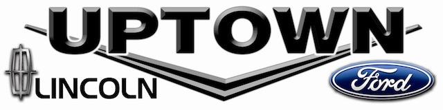 Uptown Motors