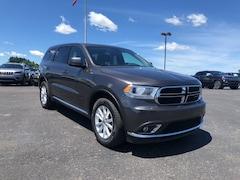 2019 Dodge Durango SXT SUV