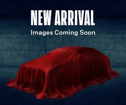 2020 Chrysler Pacifica Launch Edition Minivan/Van