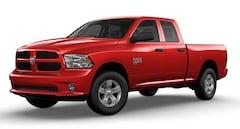 2019 Ram 1500 CLASSIC EXPRESS QUAD CAB 4X4 6'4 BOX Quad Cab