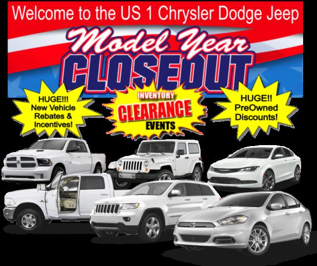 us 1 chrysler dodge jeep new chrysler dodge jeep ram dealership in sanford nc 27330. Black Bedroom Furniture Sets. Home Design Ideas