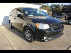 2012 Dodge Grand Caravan R/T 2C4RDGEG5CR328230 for sale in Sanford, NC at US 1 Chrysler Dodge Jeep