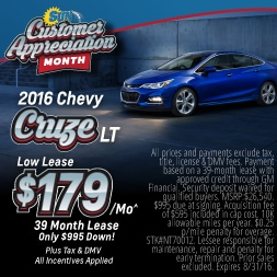 Used Car Dealerships Rochester Ny >> New 2016-017 Chevrolet & Used Dodge, Jeep, Honda, Ford Dealerships Serving Syracuse, Cicero ...
