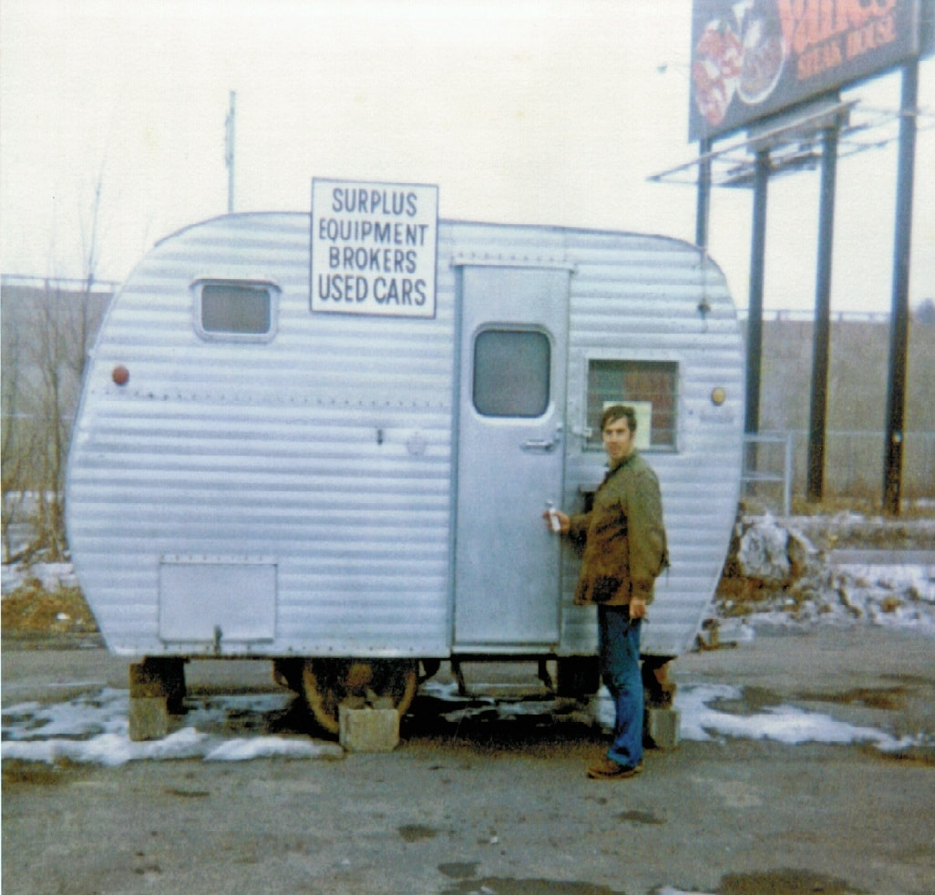 Used Car Warehouse: Sun Auto Warehouse Of Cortland