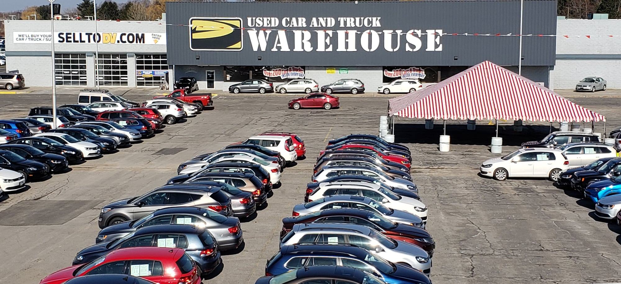 Used Car Dealerships Syracuse Ny >> Buy Used Car Cicero Syracuse Area Used Car Dealer