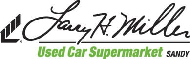 Used Cars Supermarket >> Larry H Miller Used Car Supermarket Southtowne Automall