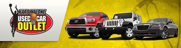 Southtowne Automall | New Dodge, Jeep, Subaru, Mazda, Mitsubishi ...