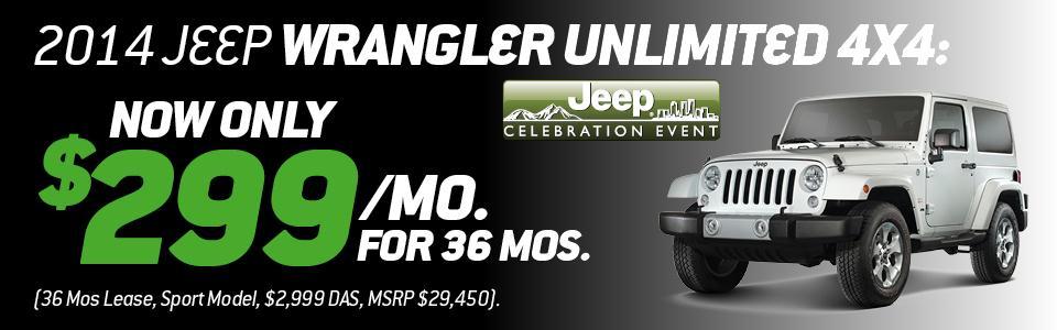 Urse Dodge Fairmont Wv >> Dodge Chrysler Jeep RAM Dealer Bridgeport, Clarksburg WV   New & Used Cars, Parts, Service in ...