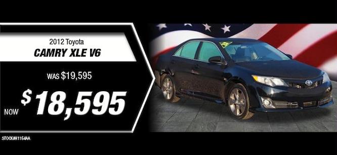 Urse Honda | New Honda dealership in Bridgeport, WV 26330