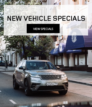 Land Rover Chantilly >> Land Rover Chantilly New Land Rover Dealership In