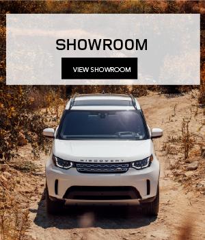 Land Rover Chantilly U003eu003e Land Rover Chantilly New Land Rover Dealership In  Chantilly Va 20151
