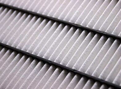 Air Filter/Cabin Filter Combo Replacement