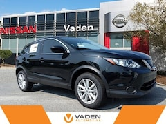 2018 Nissan Rogue Sport S SUV in Hinesville