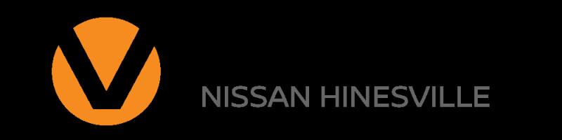 Vaden Nissan of Hinesville